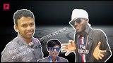 Bangla Funny Talk Show Celebrity Roma Khan &amp Monir Hero Alom DhakaiYa Pola