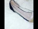обувьбалетки 36/41 ✨-1500 Розница ✨опт от трёх паробувьотрани