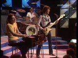 Alan Price - Kissed Away The Night Top Of The Pops 28.10.76