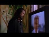 Смерти вопреки (Нико-2) 1990 Гаврилов VHS