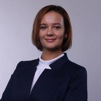 Вероника Лежнева