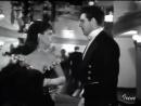 Анна Каренина. Две Анны: Грета Гарбо (1935) Вивьен Ли (1948)