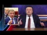 Блогер шутит про задержания министров в Дагестане  [MDK DAGESTAN]