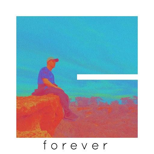 Kayden альбом Forever