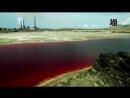 КАРАЧАЙ. Самое Страшное Озеро в Мире