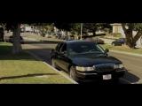 ДЖУЛИЯ.(2008).- триллер, криминальная драма. Эрик Зонка [XVID 720p]