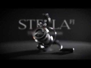 Promo New 2018 SHIMANO STELLA FJ