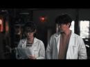 Pi Hong Baek Gyun I'm not a robot Я не робот Паи и Хон Бек Кен