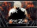 [Death K] Tokyo Zero [Soul's Team IC XII: OTODAYO EDITION]