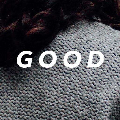 Bad America альбом Good