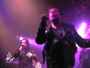 The One You Love To Hate - Live Rob Halford, Bruce Dickinson, Geoff Tate