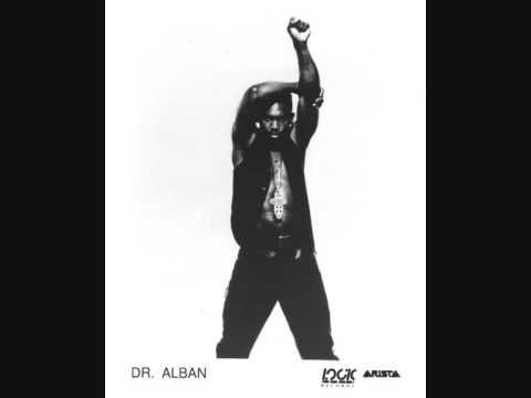 Dr Alban feat Starclub Chiki Chiki