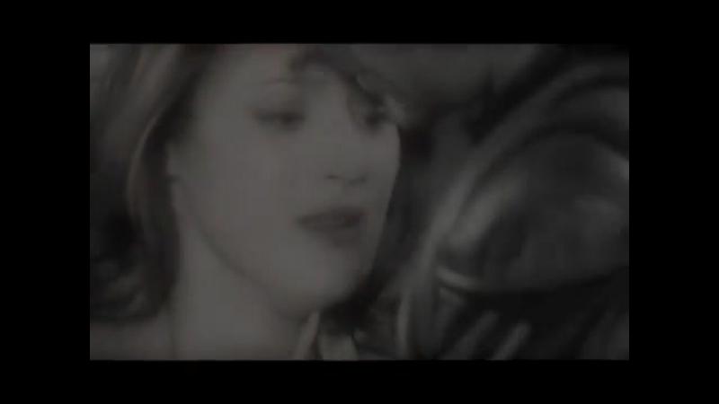 FMV - Робин Гуд - Мне не жаль