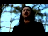 Queensryche - If I Were King