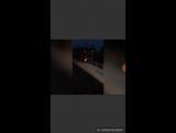 8.11.17 ДТП в Алтайском крае с автобусом из Усть-Каменогорска