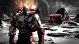 Стрим 18.04.18 - God of War III. #1.(Начало)