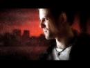 Max Payne прохождение 3-1 Отвезите меня в Холодную сталь (HD)