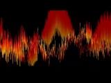 Ja Rule - Thug Lovin (Royal-T Remix Preview)