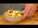 Вероника_фруктовый салат