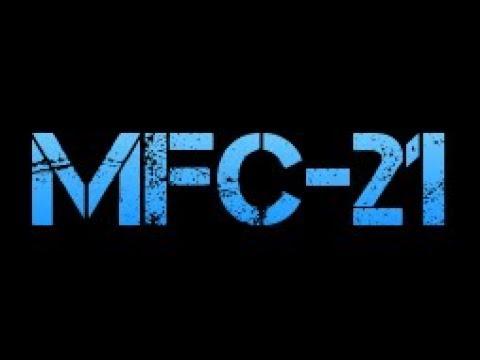 Академка клана MFC