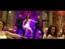 Subha Hone Na De Desi Boyz Feat Akshay Kumar John Abraham