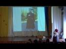Хайруллина Н.А. Областной семинар по итогам летних фольклорно-этнографических экспедиций по Самарской обл. 2017г.