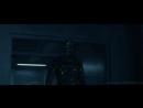 Доктор Дум устраивает бойню в ЗОНЕ 57 Смерть Франклина Шторма Фантастическая ч