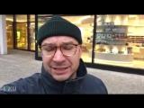 Конфликт Schokk с D.Masta (1) RapNews