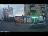 Крупской_-_Курчатова_11.04.2018