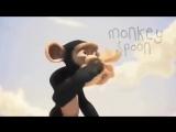 Ну_очень_смешной_мультик_про_смешную_обезьяну__смотреть_бе___