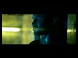 Джиган ft. Анна Седокова - Холодное сердце согреешь руками и я буду рядом ночами и днями...