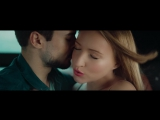 ПРЕМЬЕРА КЛИПА! Вика Курзова - Крепче (VIDEO 2017)