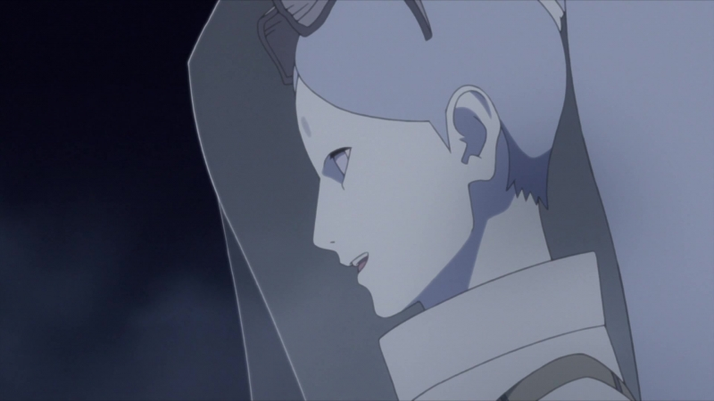 Боруто 55 серия 1 сезон HD 1080p Новое поколение Наруто Boruto Naruto Next Generations Баруто RAW