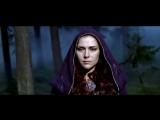 Трейлер к фильму Темный мир в 3D. Озерные Ведьмы