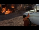 «Фокси Браун» (1974) - боевик, триллер, криминал. Джек Хилл