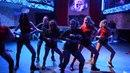 [ECD vol.4] K POP Party - Deers - Little Mix - Power, Fergie - Milf Money