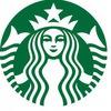 Термокружки Starbucks!