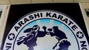 Arashi karate uralsk