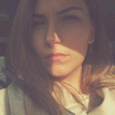 Tatiana Ignateva
