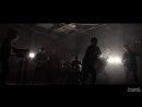 Dethrone The Sovereign The Vitruvian Augmentation Official Music Video
