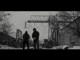 СОЛНЦЕ СВОБОДЫ (Руставели, Ян Sun, White Hot Ice) - ЛЕГЕНДА (OFFICIAL HD VIDEO)