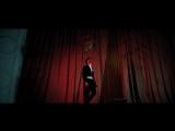 Гарри Топор feat. Тони Раут — Аспирин (При участии PLC)