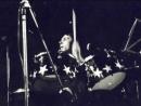 Gunnar Graps - Lady Blues