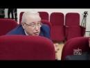 """Анонс вечернего шоу """"Город"""" с участием Евгения Петросяна!"""