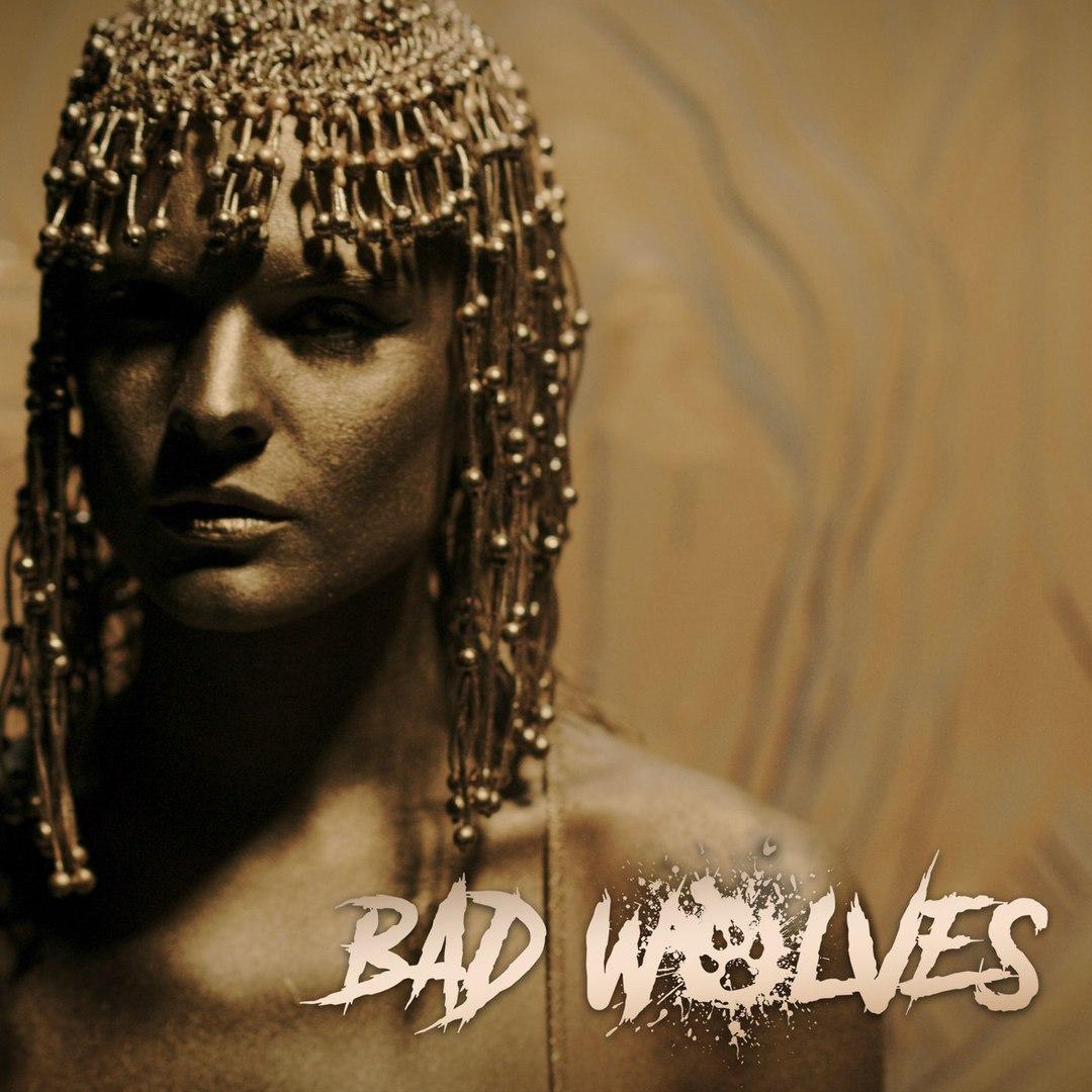 Bad Wolves - Zombie (Pop Mix) (Single)