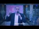 Клип турецки