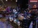 Airto Moreira - Trilok Gurtu - Lisbeth Diers MAGIC OF DRUMS