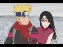 Boruto Naruto Next Generations「AMV」 It's Over