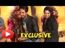Dum Laga Ke Haisha EXCLUSIVE INTERVIEW Ayushmann Khurrana, Bhumi Pednekar