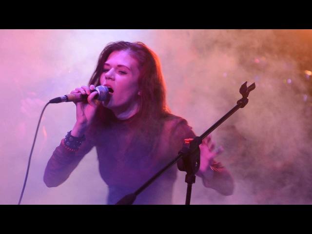 Mysteria Mortis – 6 (30.09.2016 Rock House)